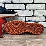 Кроссовки мужские Nike LF1) 10571 ⏩ [ 41.43.46 ], фото 4