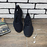 Кроссовки весенние мужские Adidas NMD Runner [ 42размер последняя пара), фото 5