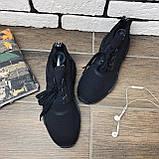 Кроссовки весенние мужские Adidas NMD Runner [ 42размер последняя пара), фото 6
