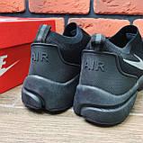 Кроссовки мужские Nike Air 10590 ⏩ [ 42.45 ], фото 4