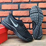 Кроссовки мужские Nike Air 10590 ⏩ [ 42.45 ], фото 6