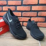 Кроссовки мужские Nike Air 10590 ⏩ [ 42.45 ], фото 7
