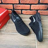 Кроссовки мужские Nike Air 10590 ⏩ [ 42.45 ], фото 8