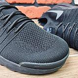 Кроссовки мужские Nike Air 10590 ⏩ [ 42.45 ], фото 9