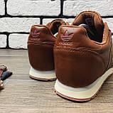 Кроссовки мужские Adidas HAVEN  30991 ⏩ [ 41.42.44.46 ], фото 2