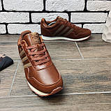 Кроссовки мужские Adidas HAVEN  30991 ⏩ [ 41.42.44.46 ], фото 3