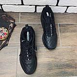 Кроссовки мужские Puma Trinomic 70112 ⏩ [ 45 ], фото 10