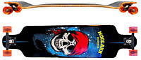 Лонгборд MaxCity Long Board MC 42'
