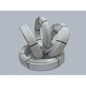 Труба металлопластиковая Tece 20х2.8 мм (бухта)