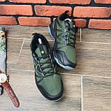 Кроссовки мужские Merrell  14001 ⏩ [ 40,41,42,43,44 ], фото 7