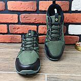 Кроссовки мужские Merrell  14001 ⏩ [ 40,41,42,43,44 ], фото 8