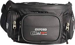 Сумка на пояс Oxford XW3R Waist Bag