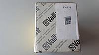 130822 Дисплей atmo- turbo- MAX  Pro- Plus- (серый) Vaillant --, фото 1