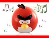 MP3-плеер «Angry Birds»