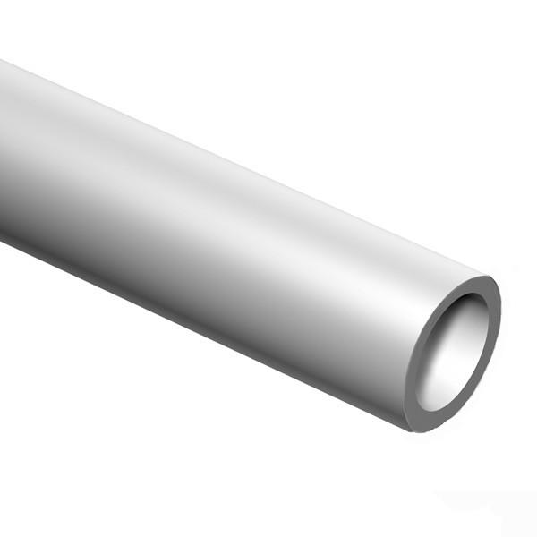 Труба полиэтиленовая для водоснабжения Teceflex PE-Xc 16х2.2 мм (50 м)