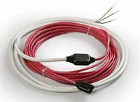Нагревательный кабель 106м 2200Вт 20Вт/м TASSU22 Ensto для тёплого пола