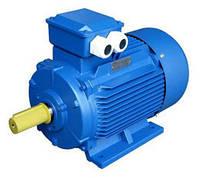 Электродвигатель 5АМЕ50В2