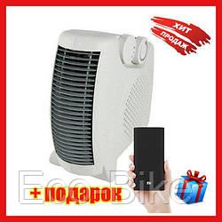 Дуйка, Тепловентилятор Domotec Heater MS 5903 обогреватель