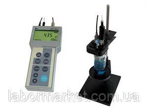 Нитратомер pX-150.1