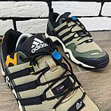 Ботинки мужские Adidas terrex Fast) 3-053 ⏩ [ 41.43.44 ], фото 2