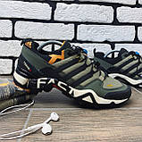 Ботинки мужские Adidas terrex Fast) 3-053 ⏩ [ 41.43.44 ], фото 3