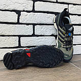 Ботинки мужские Adidas terrex Fast) 3-053 ⏩ [ 41.43.44 ], фото 4