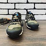 Ботинки мужские Adidas terrex Fast) 3-053 ⏩ [ 41.43.44 ], фото 5