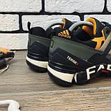 Ботинки мужские Adidas terrex Fast) 3-053 ⏩ [ 41.43.44 ], фото 6
