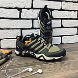 Ботинки мужские Adidas terrex Fast) 3-053 ⏩ [ 41.43.44 ], фото 7