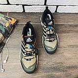 Ботинки мужские Adidas terrex Fast) 3-053 ⏩ [ 41.43.44 ], фото 8