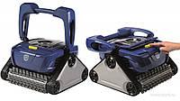 Робот пылесос CyclonX PRO RC 4400