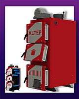 Котлы Длительного Горения Altep Classic Plus, 16 кВт