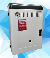 Газовый парапетный (бездымоходный) котел Проскуров АОГВ-10 кВт +ГВС
