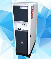 Газовый отопительный котел Проскуров 16В кВт одн., фото 1