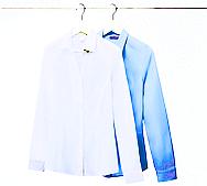 Блузы и рубашки женские