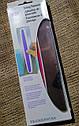 Кондитерський шпатель для вирівнювання айсинга, фото 4
