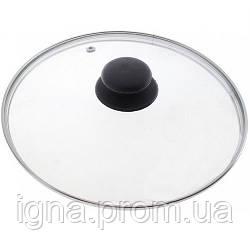 Крышка стекло d24см MH-0634 (15шт)