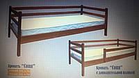 """Кровать """"Соня"""" 800"""