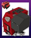 Котел Altep TRIO Uni Pellet (KT-3EPG) 30 кВт (с горелкой), фото 2