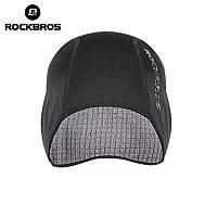 Подшлемник RockBros спортивная термо шапочка