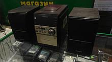 Музыкальный центр Samsung MM-T6