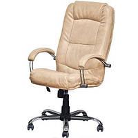 Кресло Марсель ХРОМ TILT TM AMF, фото 1