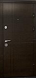Входная дверь для квартиры 960х2050, открывание правое., фото 6