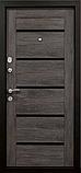 Входная дверь для квартиры 960х2050, открывание правое., фото 7