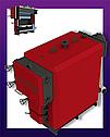 Котел Altep MAX 250 кВт, фото 2