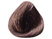 6/76 Крем-краска De Luxe Silver Темно-русый коричнево-фиолетовый