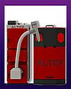 Котел Altep Duo Uni Pellet (KT-2EPG) 15 кВт, фото 2