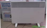 Электроконвектор Atlantic Bonjour 500 W