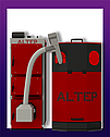 Котел Altep Duo Uni Pellet (KT-2EPG) 50 кВт, фото 2