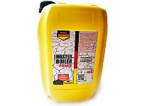 Жидкость для промывки телообменников MASTER BOILER POWER 30 л, фото 1